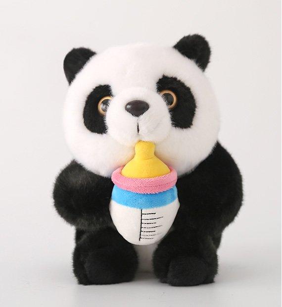 成都熊猫系列